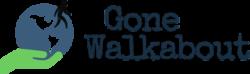 gone-walkabout-logo