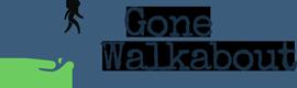 gone-walkabout-logo-sm
