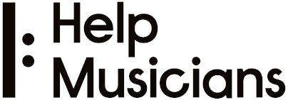 help-for-musicians-logo
