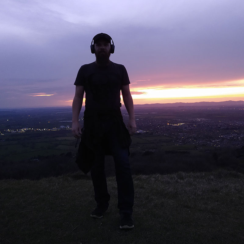 tim-hills-gone-walkabout-founder